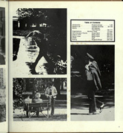 Page 7, 1974 Edition, University of Notre Dame - Dome Yearbook (Notre Dame, IN) online yearbook collection