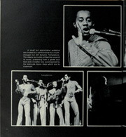 Page 70, 1974 Edition, University of Notre Dame - Dome Yearbook (Notre Dame, IN) online yearbook collection