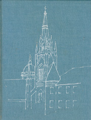 Page 1, 1978 Edition, University of Notre Dame - Dome Yearbook (Notre Dame, IN) online yearbook collection