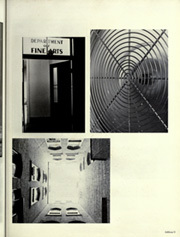 Page 7, 1978 Edition, University of Notre Dame - Dome Yearbook (Notre Dame, IN) online yearbook collection