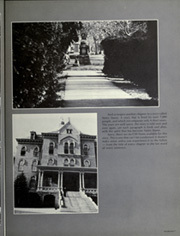 Page 11, 1980 Edition, University of Notre Dame - Dome Yearbook (Notre Dame, IN) online yearbook collection