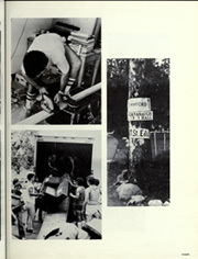 Page 13, 1980 Edition, University of Notre Dame - Dome Yearbook (Notre Dame, IN) online yearbook collection