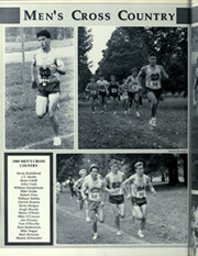 Page 182, 1990 Edition, University of Notre Dame - Dome Yearbook (Notre Dame, IN) online yearbook collection
