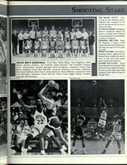 Page 187, 1990 Edition, University of Notre Dame - Dome Yearbook (Notre Dame, IN) online yearbook collection