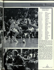Page 191, 1990 Edition, University of Notre Dame - Dome Yearbook (Notre Dame, IN) online yearbook collection