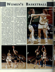 Page 192, 1990 Edition, University of Notre Dame - Dome Yearbook (Notre Dame, IN) online yearbook collection