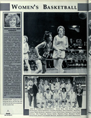 Page 194, 1990 Edition, University of Notre Dame - Dome Yearbook (Notre Dame, IN) online yearbook collection