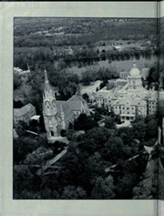 Page 2, 1990 Edition, University of Notre Dame - Dome Yearbook (Notre Dame, IN) online yearbook collection