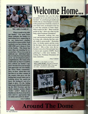 Page 98, 1990 Edition, University of Notre Dame - Dome Yearbook (Notre Dame, IN) online yearbook collection