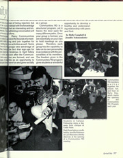 Page 181, 1995 Edition, University of Notre Dame - Dome Yearbook (Notre Dame, IN) online yearbook collection