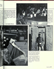 Page 189, 1995 Edition, University of Notre Dame - Dome Yearbook (Notre Dame, IN) online yearbook collection