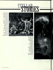 Page 44, 1996 Edition, University of Notre Dame - Dome Yearbook (Notre Dame, IN) online yearbook collection