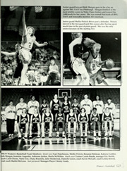 Page 129, 1997 Edition, University of Notre Dame - Dome Yearbook (Notre Dame, IN) online yearbook collection