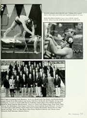 Page 135, 1997 Edition, University of Notre Dame - Dome Yearbook (Notre Dame, IN) online yearbook collection