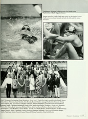 Page 137, 1997 Edition, University of Notre Dame - Dome Yearbook (Notre Dame, IN) online yearbook collection