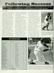 Page 142, 1997 Edition, University of Notre Dame - Dome Yearbook (Notre Dame, IN) online yearbook collection