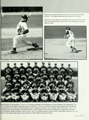 Page 143, 1997 Edition, University of Notre Dame - Dome Yearbook (Notre Dame, IN) online yearbook collection