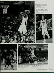 Page 165, 2003 Edition, University of Notre Dame - Dome Yearbook (Notre Dame, IN) online yearbook collection