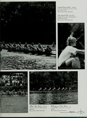 Page 173, 2003 Edition, University of Notre Dame - Dome Yearbook (Notre Dame, IN) online yearbook collection