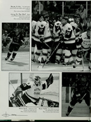 Page 174, 2003 Edition, University of Notre Dame - Dome Yearbook (Notre Dame, IN) online yearbook collection