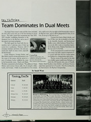 Page 176, 2003 Edition, University of Notre Dame - Dome Yearbook (Notre Dame, IN) online yearbook collection