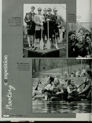 Page 206, 2003 Edition, University of Notre Dame - Dome Yearbook (Notre Dame, IN) online yearbook collection