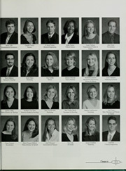 Page 325, 2003 Edition, University of Notre Dame - Dome Yearbook (Notre Dame, IN) online yearbook collection
