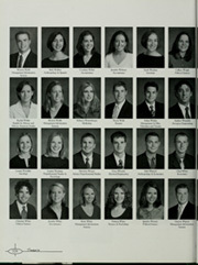 Page 328, 2003 Edition, University of Notre Dame - Dome Yearbook (Notre Dame, IN) online yearbook collection