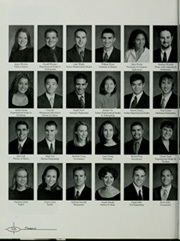 Page 330, 2003 Edition, University of Notre Dame - Dome Yearbook (Notre Dame, IN) online yearbook collection