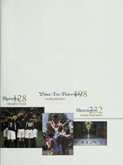 Page 3, 2004 Edition, University of Notre Dame - Dome Yearbook (Notre Dame, IN) online yearbook collection