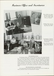 Page 14, 1948 Edition, Proviso East High School - Provi Yearbook (Maywood, IL) online yearbook collection