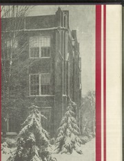 Page 2, 1948 Edition, Proviso East High School - Provi Yearbook (Maywood, IL) online yearbook collection