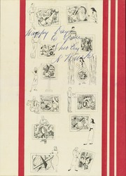 Page 3, 1948 Edition, Proviso East High School - Provi Yearbook (Maywood, IL) online yearbook collection
