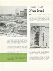 Page 10, 1960 Edition, Proviso East High School - Provi Yearbook (Maywood, IL) online yearbook collection