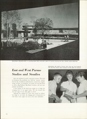 Page 16, 1960 Edition, Proviso East High School - Provi Yearbook (Maywood, IL) online yearbook collection