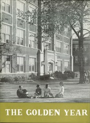 Page 6, 1960 Edition, Proviso East High School - Provi Yearbook (Maywood, IL) online yearbook collection