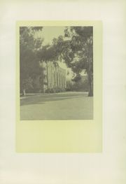 Page 13, 1927 Edition, Chaffey High School - Fasti Yearbook (Ontario, CA) online yearbook collection