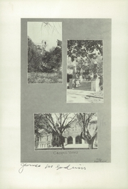 Page 12, 1928 Edition, Chaffey High School - Fasti Yearbook (Ontario, CA) online yearbook collection
