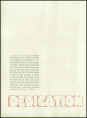 Page 10, 1942 Edition, Chaffey High School - Fasti Yearbook (Ontario, CA) online yearbook collection