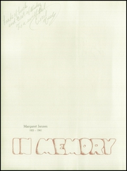 Page 12, 1942 Edition, Chaffey High School - Fasti Yearbook (Ontario, CA) online yearbook collection