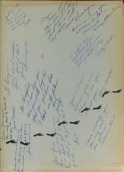 Page 2, 1952 Edition, Chaffey High School - Fasti Yearbook (Ontario, CA) online yearbook collection