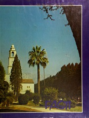 1975 Edition, Chaffey High School - Fasti Yearbook (Ontario, CA)