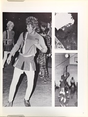 Page 11, 1976 Edition, Chaffey High School - Fasti Yearbook (Ontario, CA) online yearbook collection