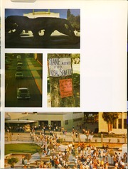Page 9, 1976 Edition, Chaffey High School - Fasti Yearbook (Ontario, CA) online yearbook collection