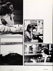 Page 11, 1977 Edition, Chaffey High School - Fasti Yearbook (Ontario, CA) online yearbook collection