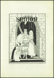 Page 13, 1921 Edition, North High School - Viking Yearbook (Denver, CO) online yearbook collection