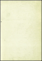 Page 3, 1921 Edition, North High School - Viking Yearbook (Denver, CO) online yearbook collection