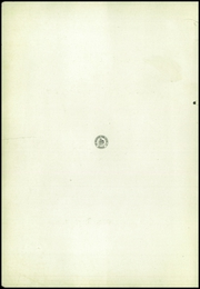 Page 4, 1921 Edition, North High School - Viking Yearbook (Denver, CO) online yearbook collection