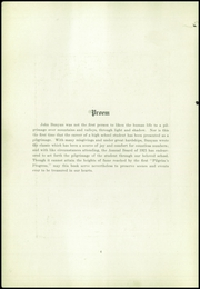 Page 6, 1921 Edition, North High School - Viking Yearbook (Denver, CO) online yearbook collection