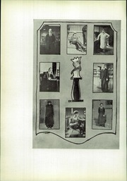 Page 12, 1922 Edition, North High School - Viking Yearbook (Denver, CO) online yearbook collection